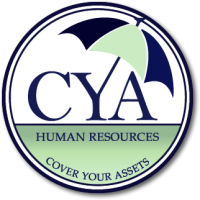 CYAHR - Cover Your Assets